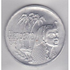 USA New Orleans Mardi Gras. Cleopatra, Feasts Festivals and Celebrations 01