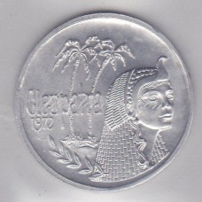 USA New Orleans Mardi Gras. Cleopatra, Feasts Festivals and Celebrations 04